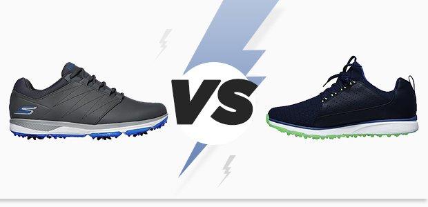 Skechers mens footwear
