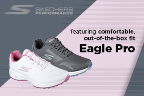 Skechers Women's Range