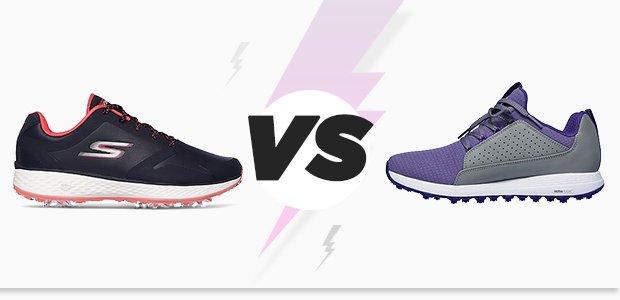 Skechers womens footwear