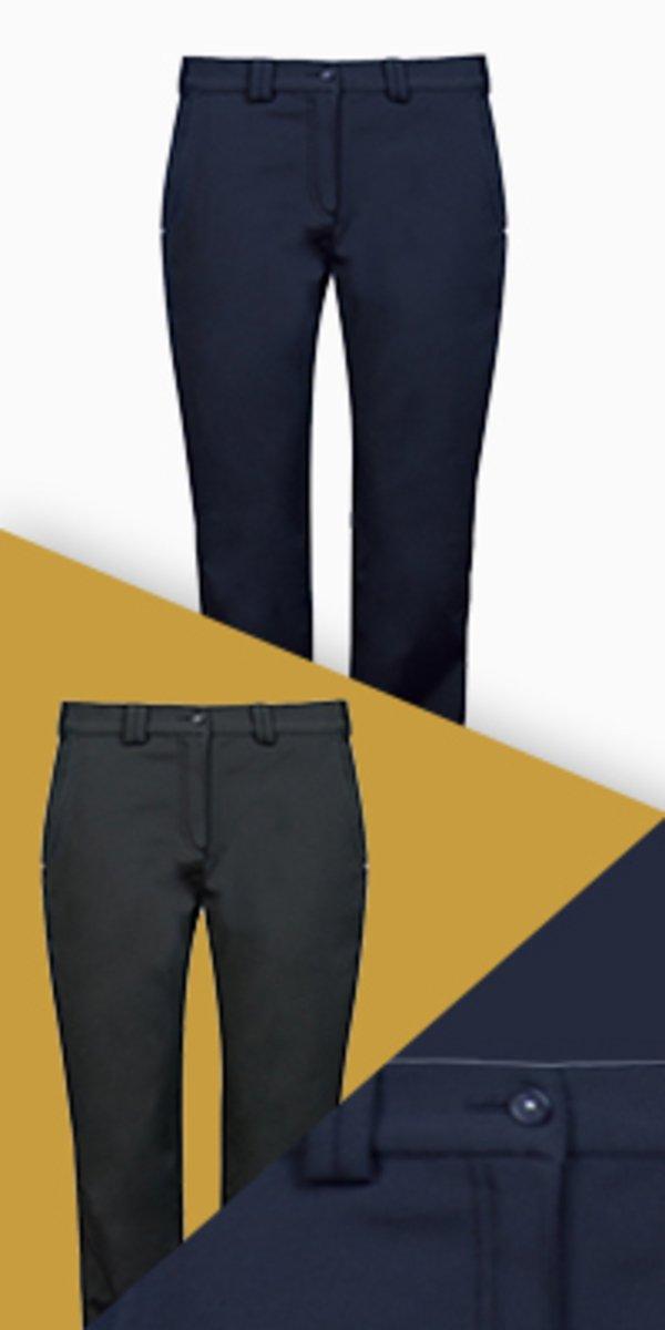 Talia Winter Trouser