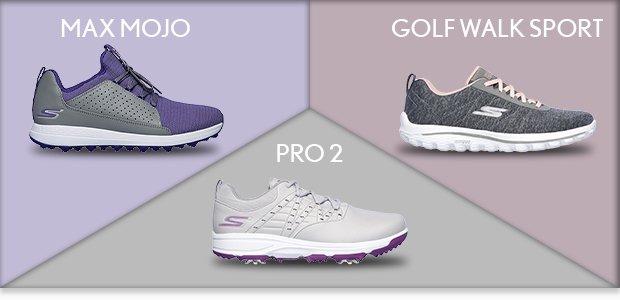 Skechers shoes 2020