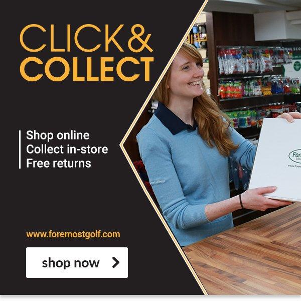 Click & Collect service